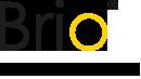 Interior & Exterior Bifold & Screen Tracks, Hardware, Kits & Systems for Sliding & Folding Doors